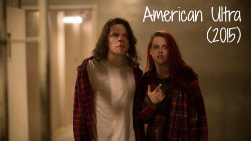 american-ultra-movie-review-2015
