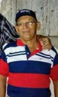 Polícia Civil desvenda mistério sobre idoso em Barra de Santa Rosa
