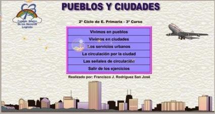 http://www.clarionweb.es/3_curso/c_medio/cm308/cm_308.htm