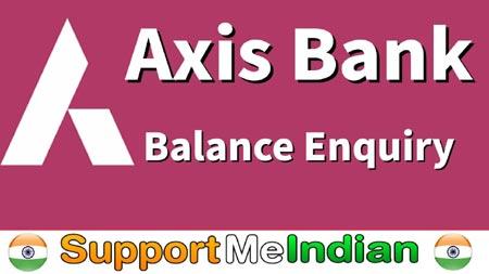 axis-bank-balane-check-kaise-kare
