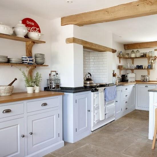 Candice Olson Design Small Living Room: CANDICE OLSON KITCHEN DESIGN IDEAS