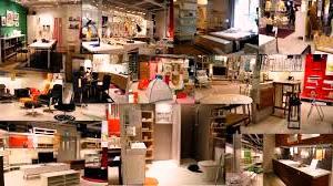 Cara Aman Berbelanja Furniture Melalui Online
