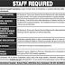 Kulsum International Hospital Islamabad Jobs