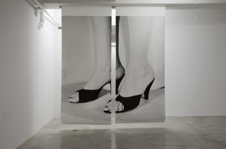 ©Marlo Pascual. Fotografía | Collage