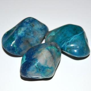 Kristálygyógyászat/Gyógyító kövek: Quantum Quattro, a különleges kristály