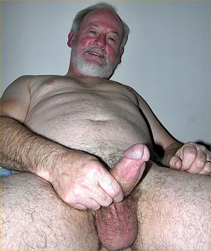 huge cock gay on vixen com