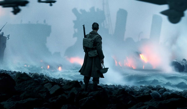 Dunkirk - filme