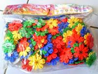 bellatoys produsen, distributor, supplier, jual bombik bunga ape mainan anak serta berbagai macam mainan alat peraga edukatif edukasi (APE) playground mainan luar untuk anak anak tk dan paud