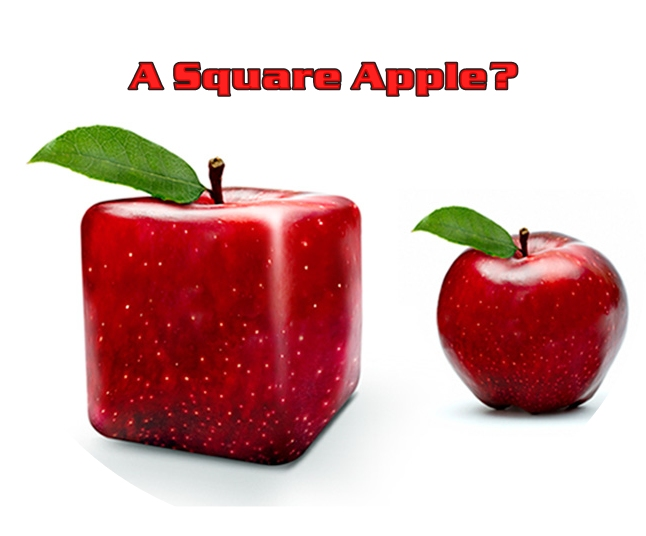 Mobile Payment Industry News: Apple Squared not ...