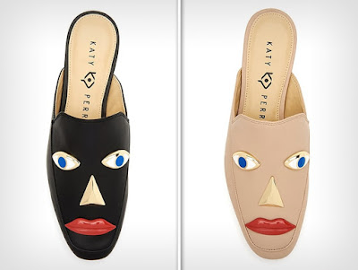 Daymond John Says Katy Perry's Shoe Line Wasn't Blackface