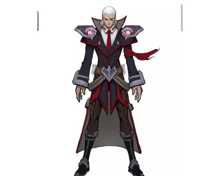 Mobile Legends Akan Luncurkan 5 Hero Terbaru Lagi, No 3 Terlalu Kuat!