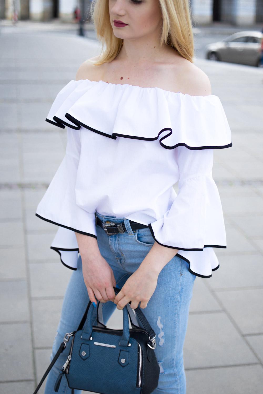 koszula-stylizacja-2