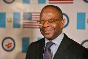 Robinson: EEUU reitera que comicios del 20M carecen de condiciones