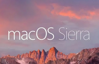 installare MacOS su Virtualbox