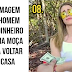 13 Memes com Mulheres que seu Namorado conhece, mas nega