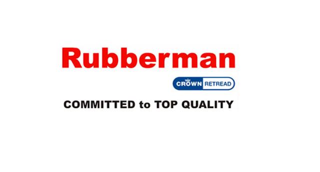 Lowongan Kerja Terbaru PT Rubberman Indonesia