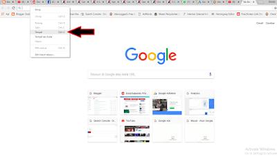 Cara Download Video Dari Youtube Tanpa Software di PC atau Laptop