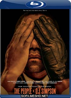 Baixar Série American Crime Story 1ª Temporada Completa Dublado Torrent