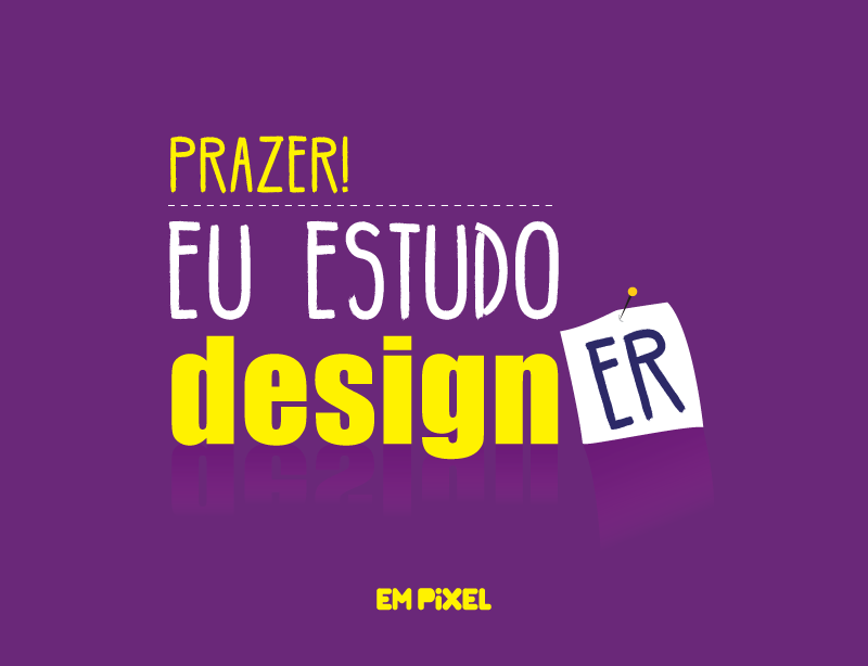 capa-em-pixel-eu-estudo-designer