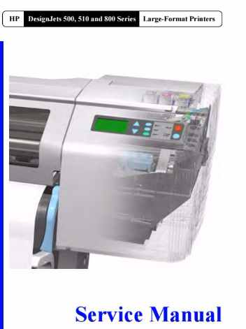 hp designjets 500 service manual printer and service manual rh printer1 blogspot com hp designjet 500 manual pdf hp designjet 500 manual service