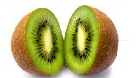 Efek Makan Kiwi Setiap Hari bagi Tubuh,Dapat menjaga usus dan buang air besar secara teratur.