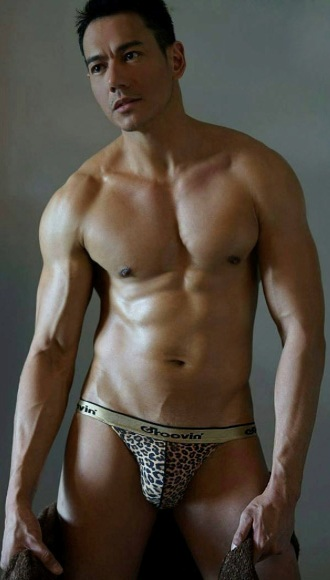 Pinoy Gay Online