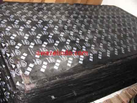 lembaran membrane anti air waterproofing membran. Black Bedroom Furniture Sets. Home Design Ideas