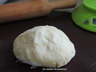 http://recettes.de/pate-a-tarte-tupperware