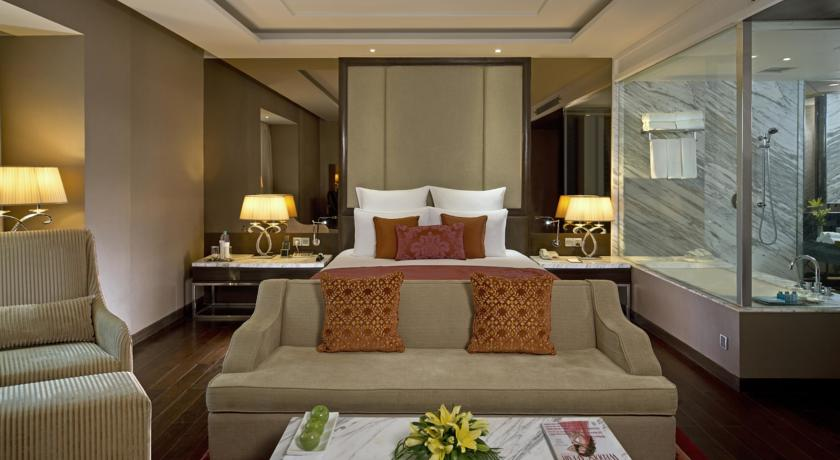 Low Price Hotel In Jaipur