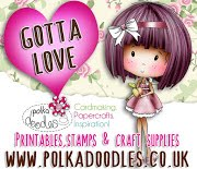 Polkadoodles Products