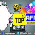Yang Radio Africa Top 10 Countdown