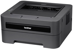 Brother HL-2270DW Driver Download - Windows - Mac - Linux