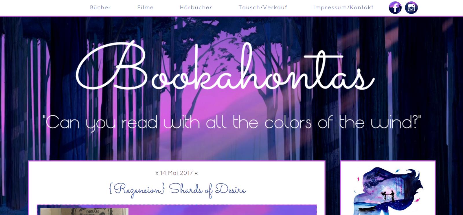 http://bookahonta.blogspot.de/