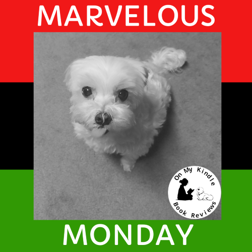 Marvelous Monday with Lexi: Feb 4, 2019!