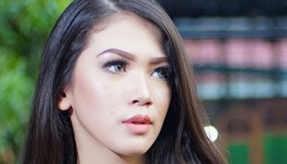 Kabid Humas Polda Metro Jaya Kombes Pol Argo Yuwono mengungkapkan bahwa istri ke 3 korban kasus pembunuhan Pulomas Jakarta Timur Dodi Triono diperiksa oleh Polres Jakarta Timur hari ini, Model cantik asal Makassar itu dimintai keterangan sebagai saksi