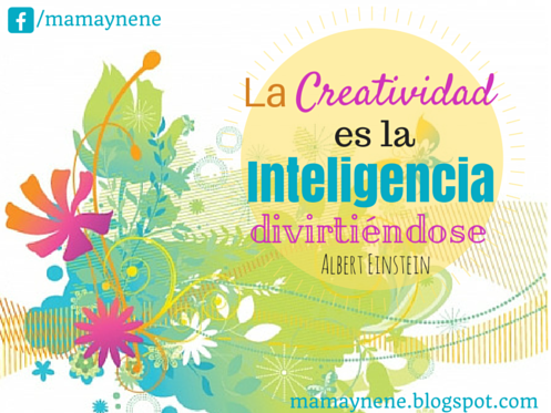 CANVA-TUTORIAL-BLOG-DISEÑO-MAMAYNENE