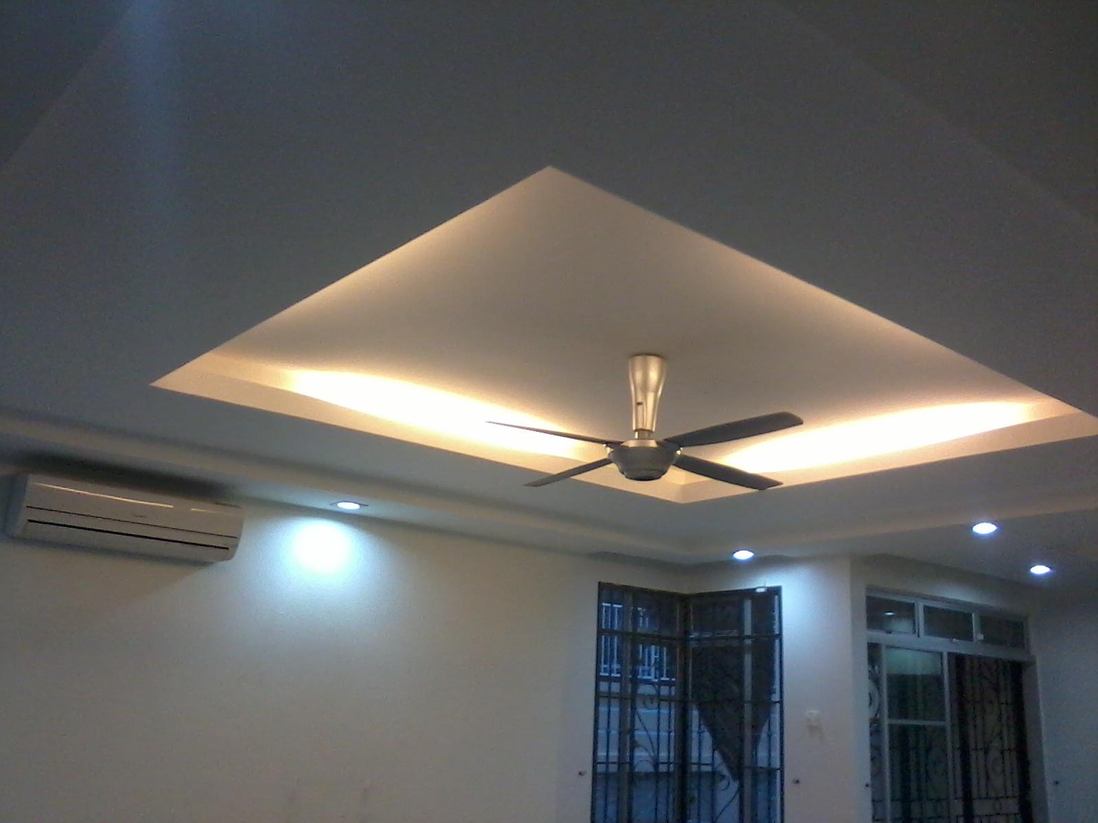 Plaster SilingSpecialist Plaster Ceiling SBDICE