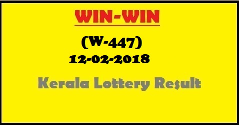 win-win-w-447-12-02-2018