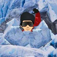 WowEscape Antarctica Trip Escape