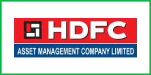 HDFC AMC IPO Latest Grey Market Premium