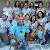 BOM EXEMPLO / Costureira realiza XII edição do Projeto Criança Feliz em Várzea da Roça