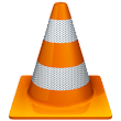 Download VLC Media Player 2.1.3 Latest Update 2014 ( 32-bit/64-bit ) » Download Now