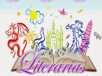 http://somosliterarias.blogspot.com.br/2014/04/resenha-cowabunga-desventuras-de-um-ex.html