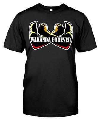 wakanda forever t shirt, wakanda forever hoodie