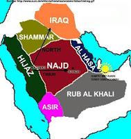 wahabi salafy