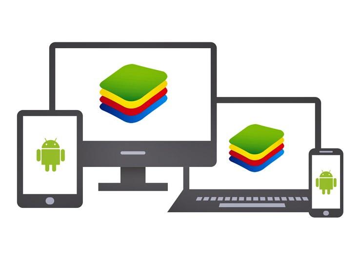 Android Uygulamalarını Bilgisayarda Çalıştırmanın En Kolay Yolu