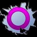 http://www.orkut.com.br/Main#Profile?uid=4006902537331392557&rl=t