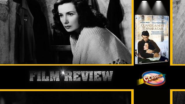 quando-neve-tornar-cair-1944-film-review