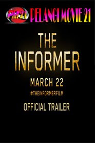 Trailer-Movie-The-Informer-2019