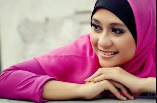 Tips Cantik Dan Awet Muda Dalam Islam